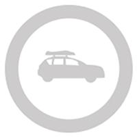 156 Sport Wagon