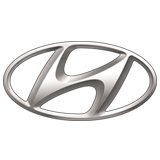 Dakdragers Hyundai