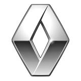 dakdragers Renault