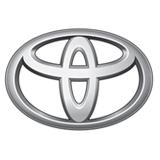 Dakdragers Toyota