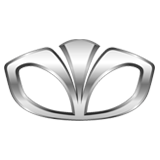 Dakdragers voor Daewoo