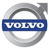 Volvo Dakdragers en bagageboxen