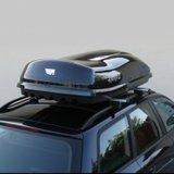 Bagagebox 480 liter MARLIN N6 zwart hoogglans_